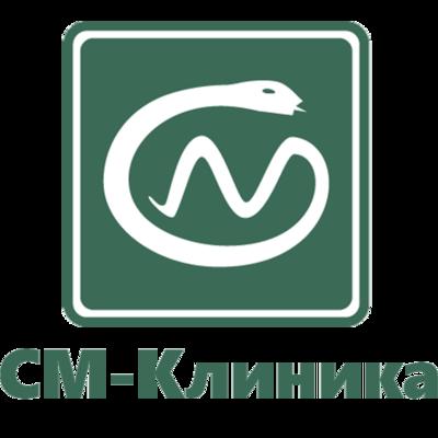 СМ-Клиника на ул. Клары Цеткин