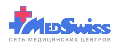 MedSwiss на Третьяковской